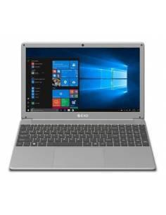 615319-MLA43931989006_102020,Notebook Exo Smart Intel I3 Xl4 F3145 4gb/480gb 15.6